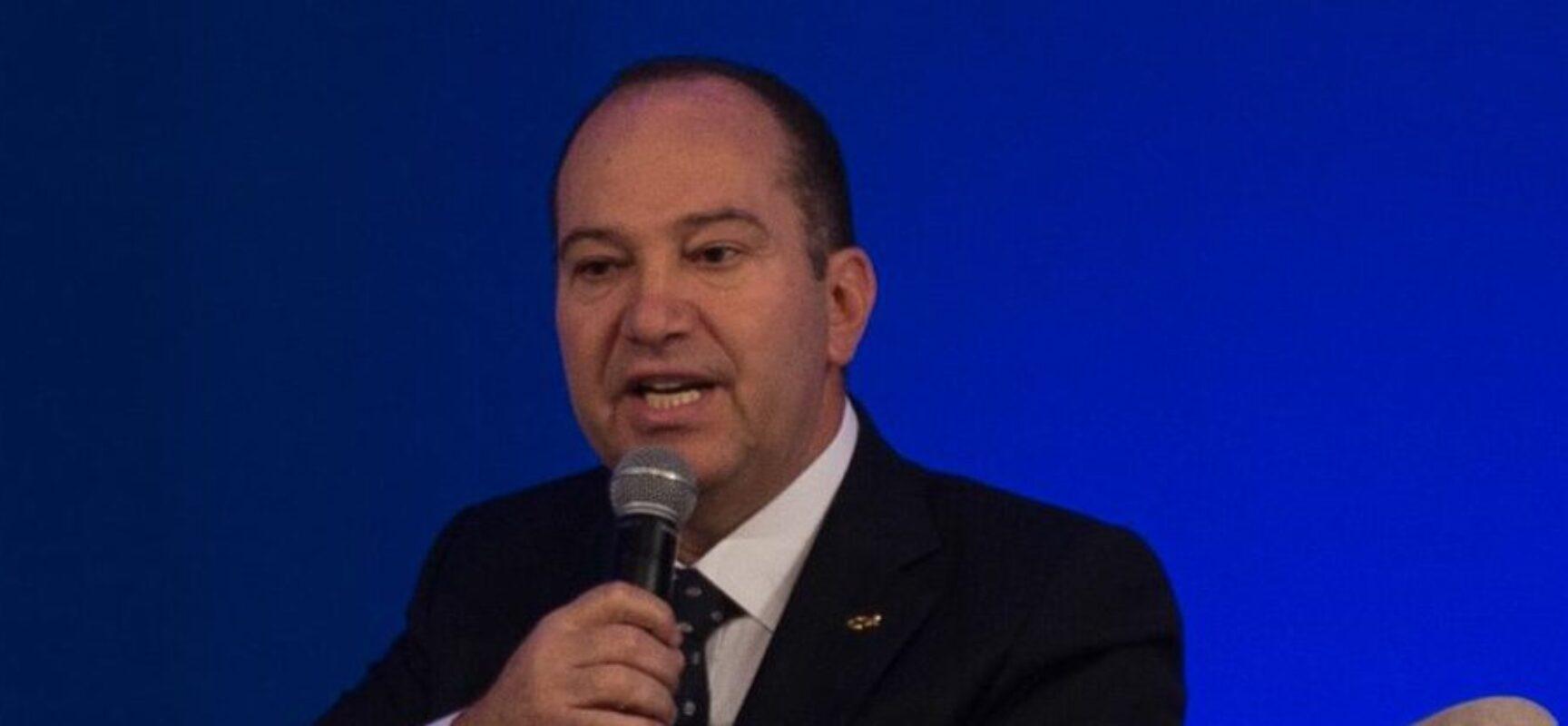 Pastor Everaldo: defesa recorre da decisão de juíza federal