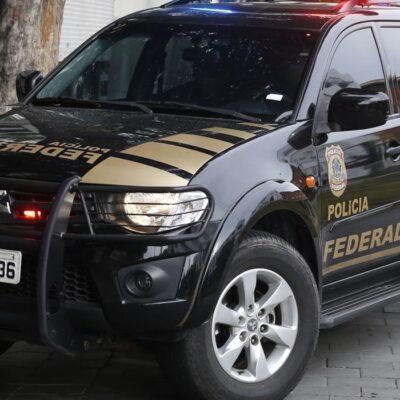 Polícia Federal investigará ataque a bancos em Araçatuba