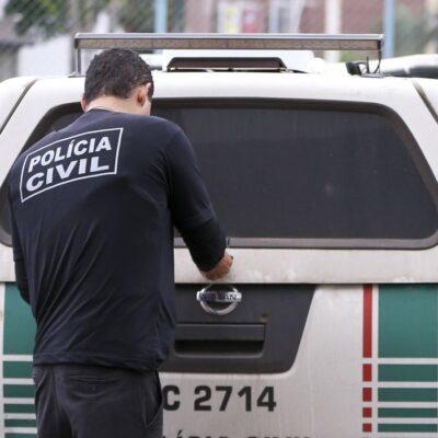 Polícias de nove estados fazem operação de combate a crimes digitais