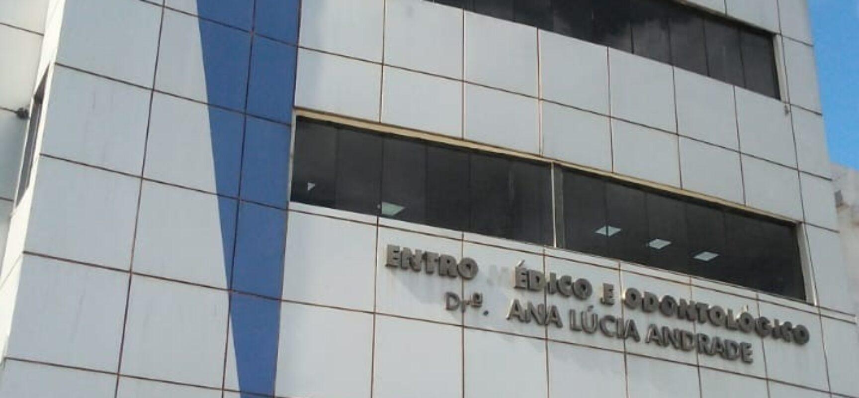 Policlínica Municipal Dois de Julho vai funcionar em novas instalações em Itabuna