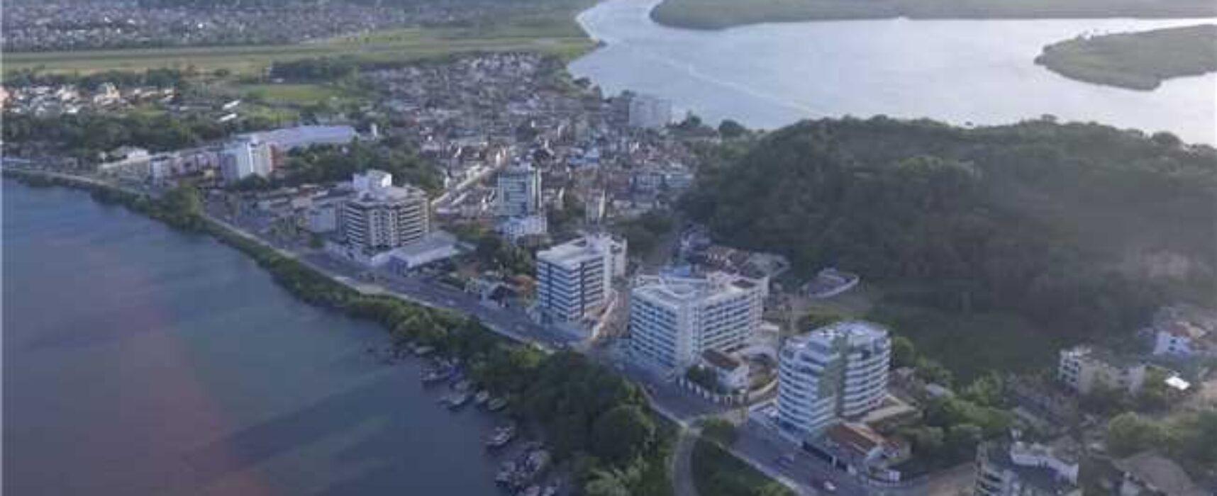Prefeitura de Ilhéus disponibiliza link para consulta de logradouros e CEPs do município