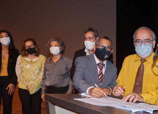 Prefeitura de Itabuna apresenta ações do Programa Cidade Empreendedora