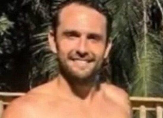 Professor de tênis é assassinado a tiros dentro de casa em Trancoso
