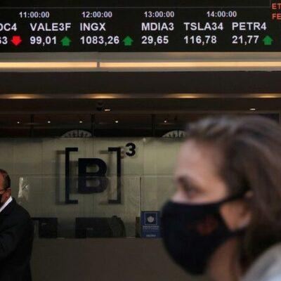 Reforma tributária afasta especuladores da Bolsa e beneficia quem investe no longo prazo
