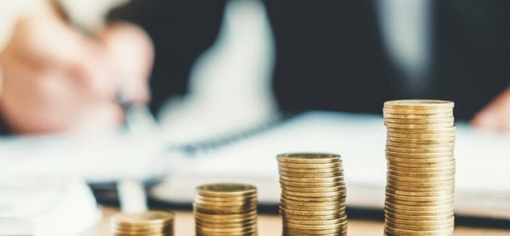 Reforma tributária aumenta impostos e arrisca reduzir arrecadação, dizem especialistas