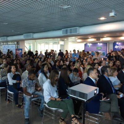 Salvador permite realização de eventos com até 200 pessoas