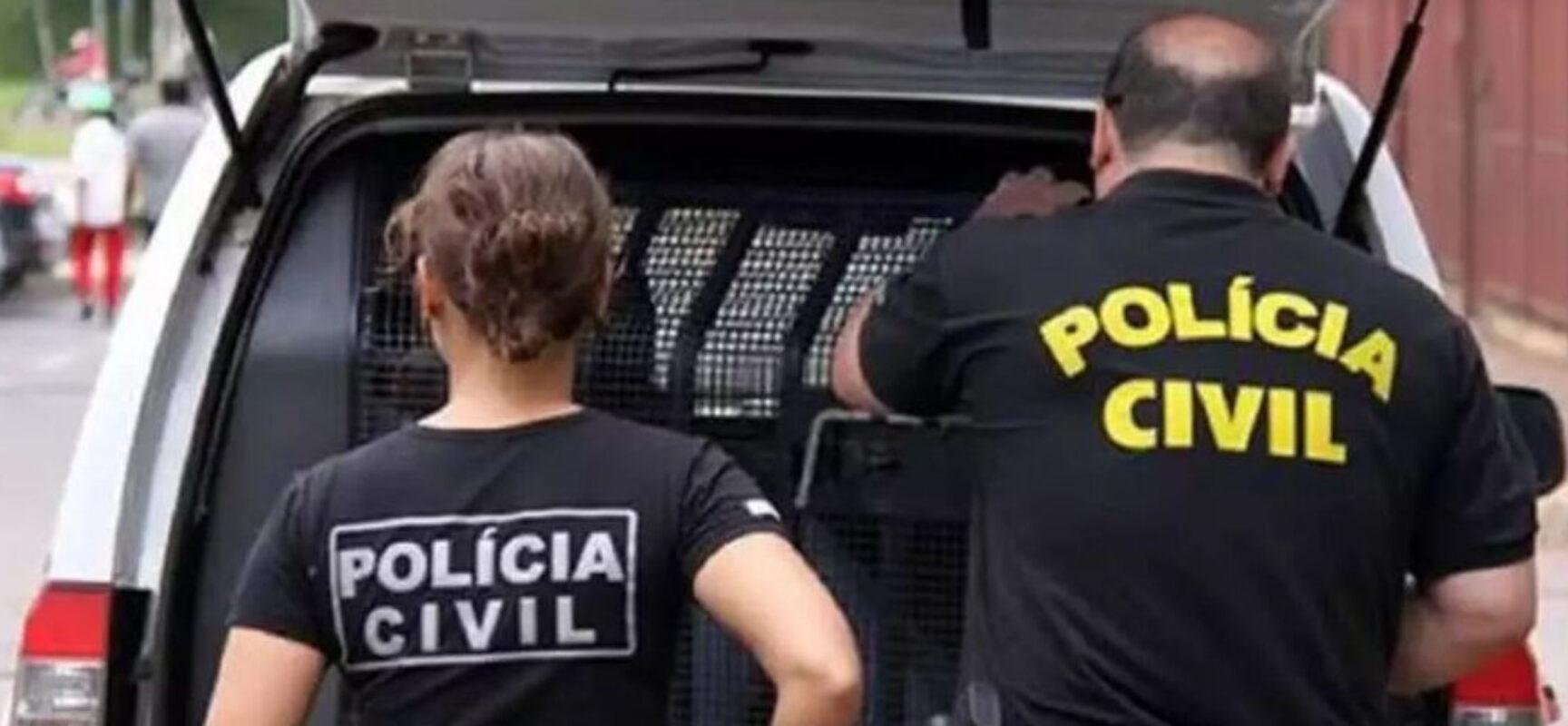 Deputado comenta PEC que visa transformar Guarda Civil em policia