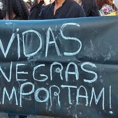 SENADO: CDH discute na segunda-feira impactos da pandemia sobre a população negra