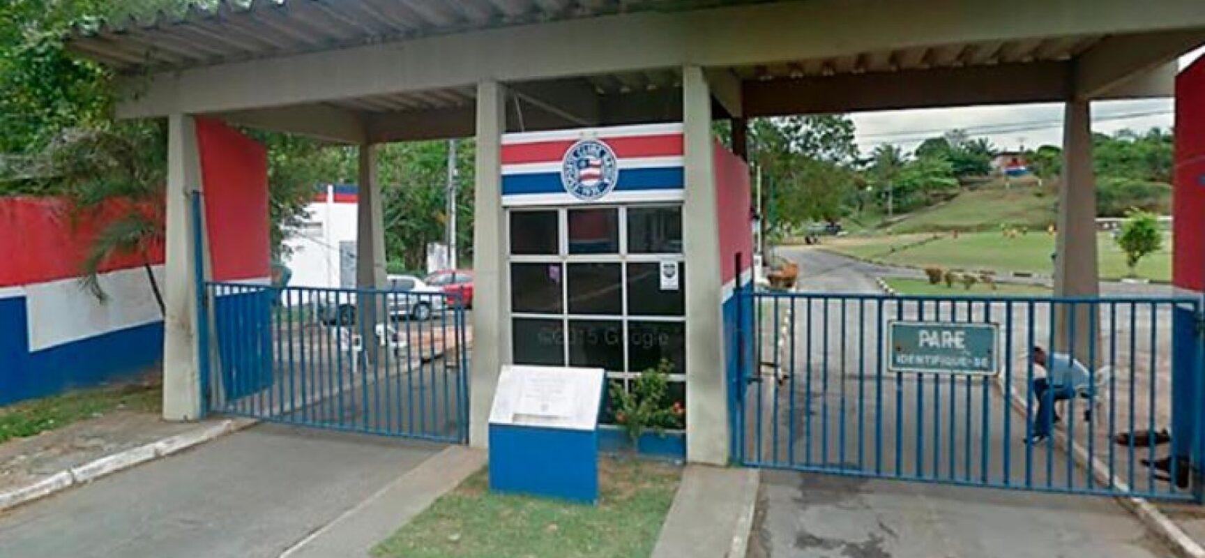 Sócios do Bahia aprovam venda do Fazendão
