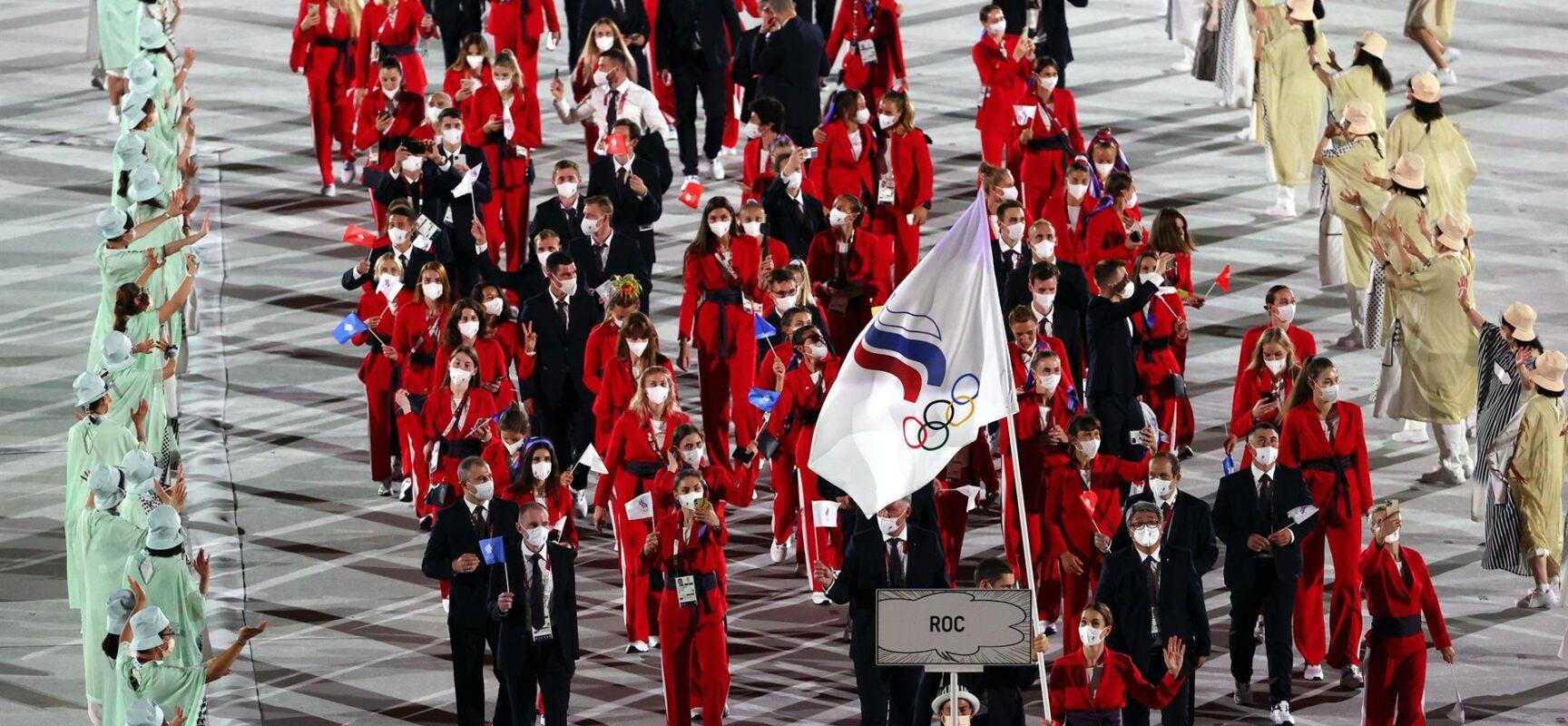 Tóquio: conheça a história do Brasil nas Olimpíadas e as expectativas para esta edição