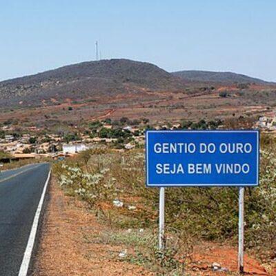 Três municípios baianos estão há mais de 15 dias sem registrar casos de Covid-19