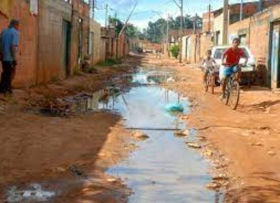 Um ano após novo marco do saneamento, regionalização avança no país e dá novo ânimo ao setor, aponta levantamento inédito