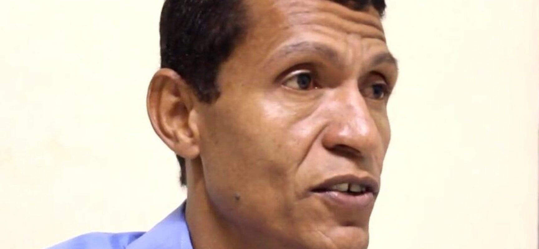 Abraão Santos é o novo 2º Secretário da Câmara de Vereadores de Ilhéus