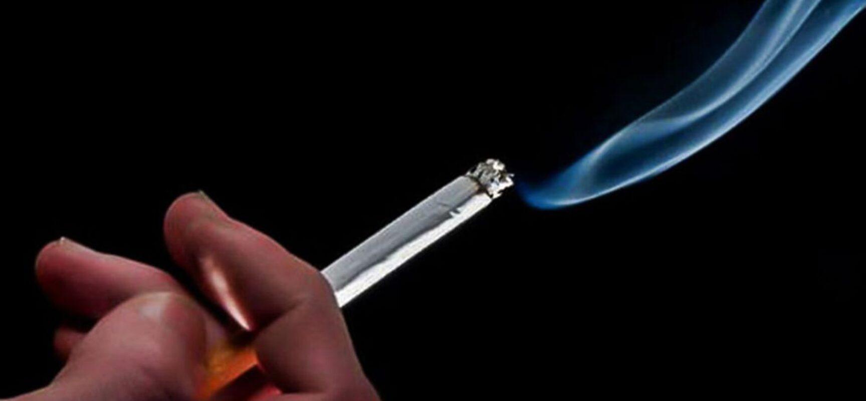 Cartilha auxilia profissionais de saúde no combate ao tabagismo