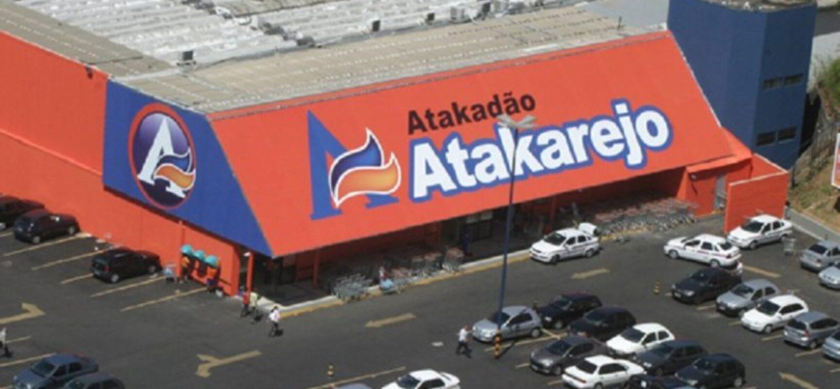 Caso Atakarejo: Defensoria pede R$ 200 milhões em reparação por danos coletivos