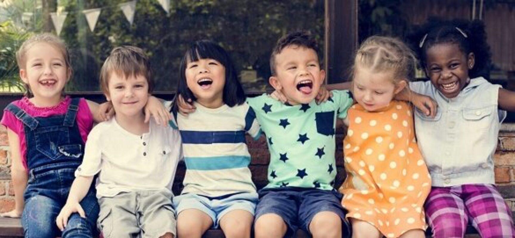 Comissão aprova projeto que exige doação para o Fundo da Criança de empresa que participa de licitação