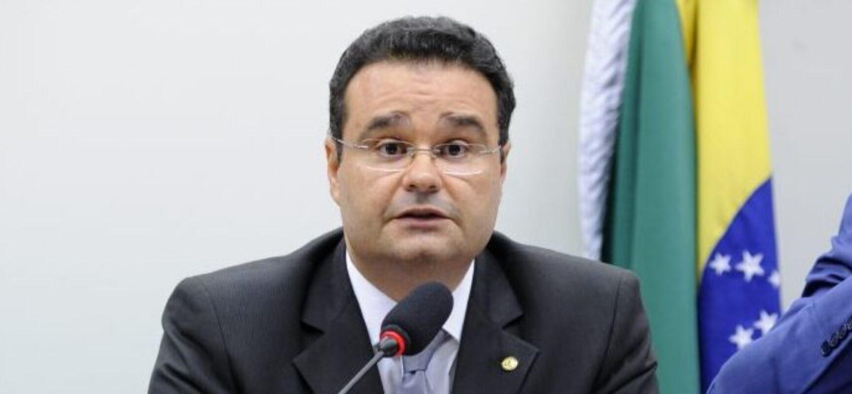 Comissão aprova proposta que transfere de 2022 para 2032 a revisão da Lei de Cotas