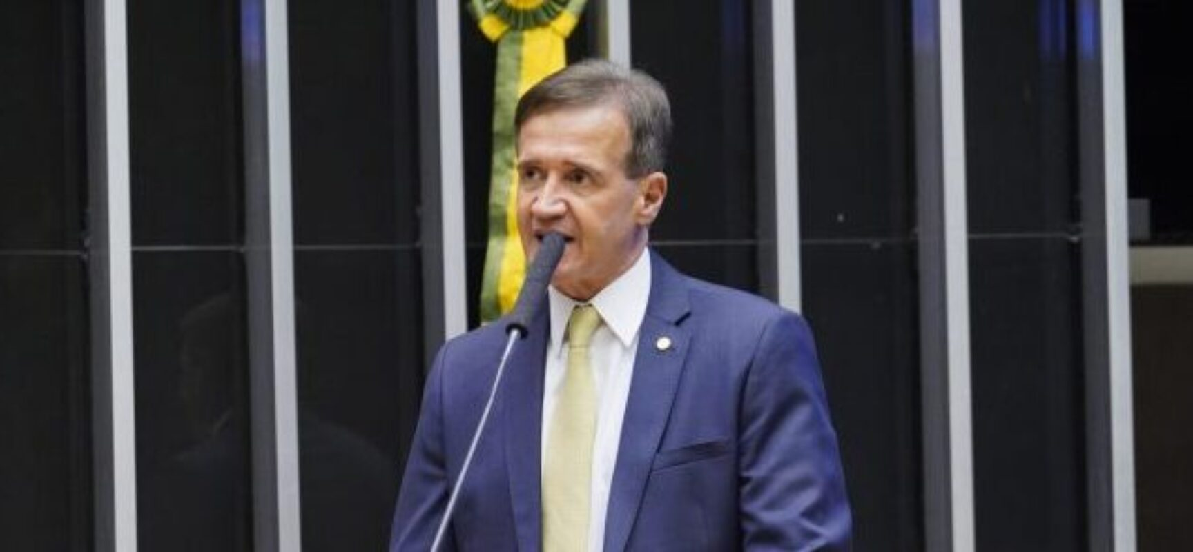 Comissão aprova sigilo para dados de boletins ocorrência de violência doméstica