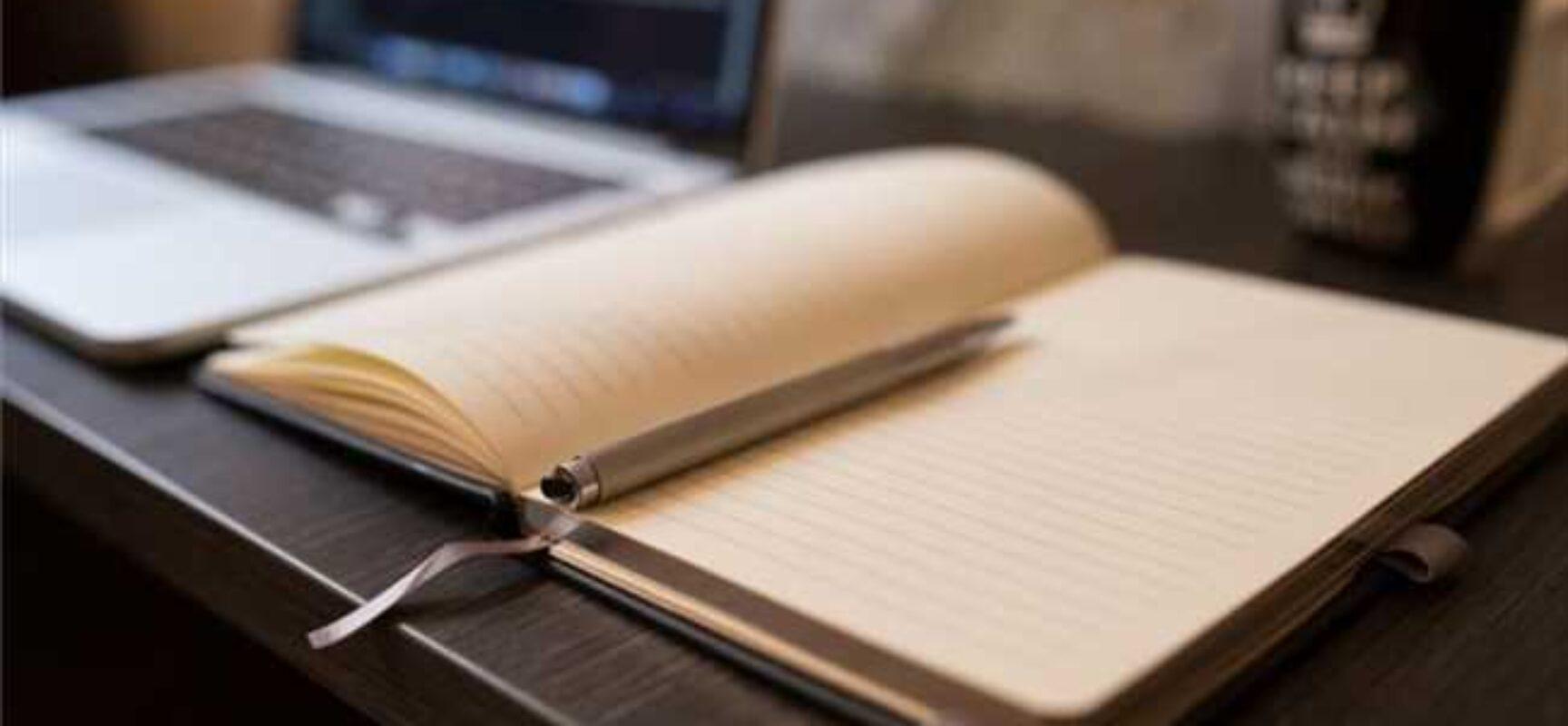 Educação: Planejamento, seminário do campo e curso de libras acontecem esta semana em Ilhéus