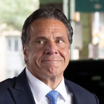 Governador de Nova York renuncia após revelações de assédio sexual