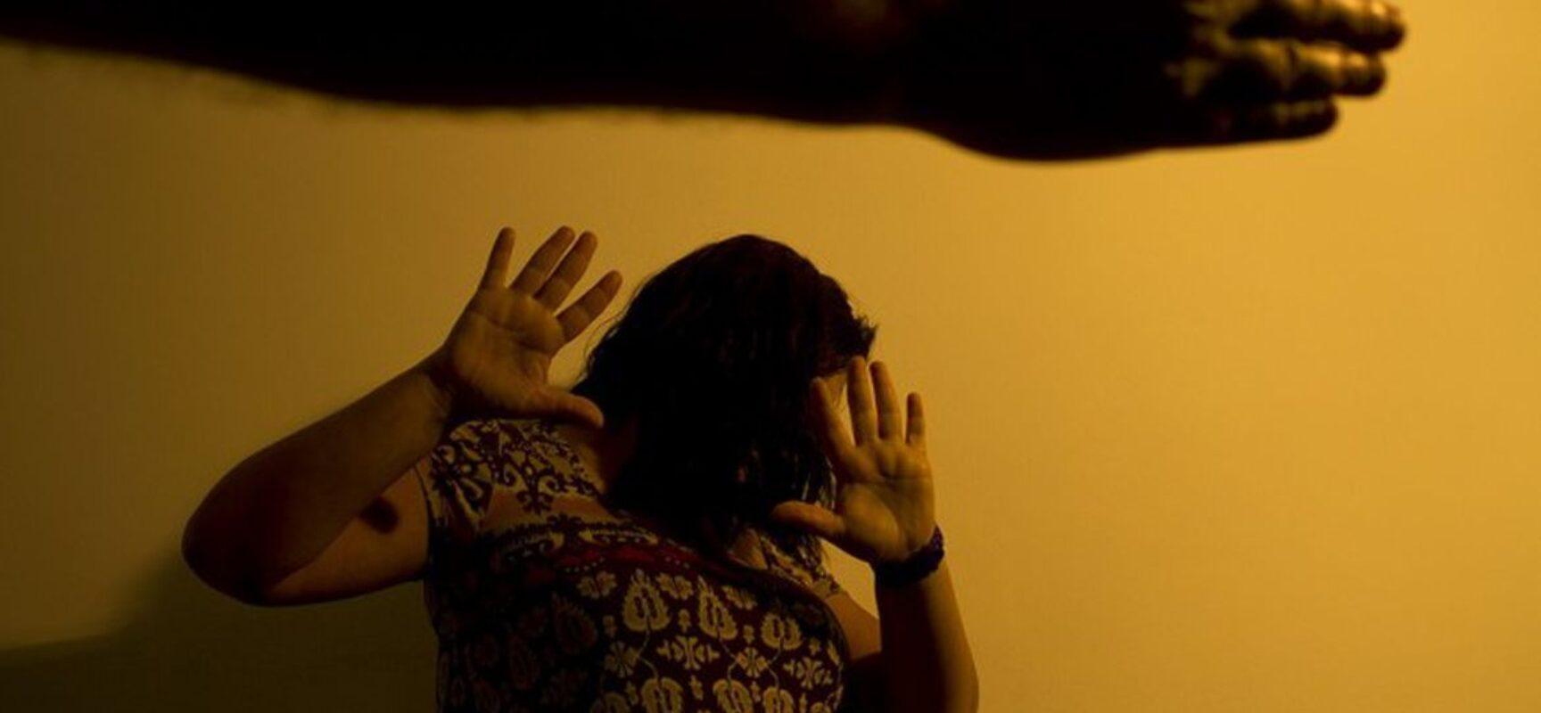 Governo lança operação para enfrentar violência contra a mulher