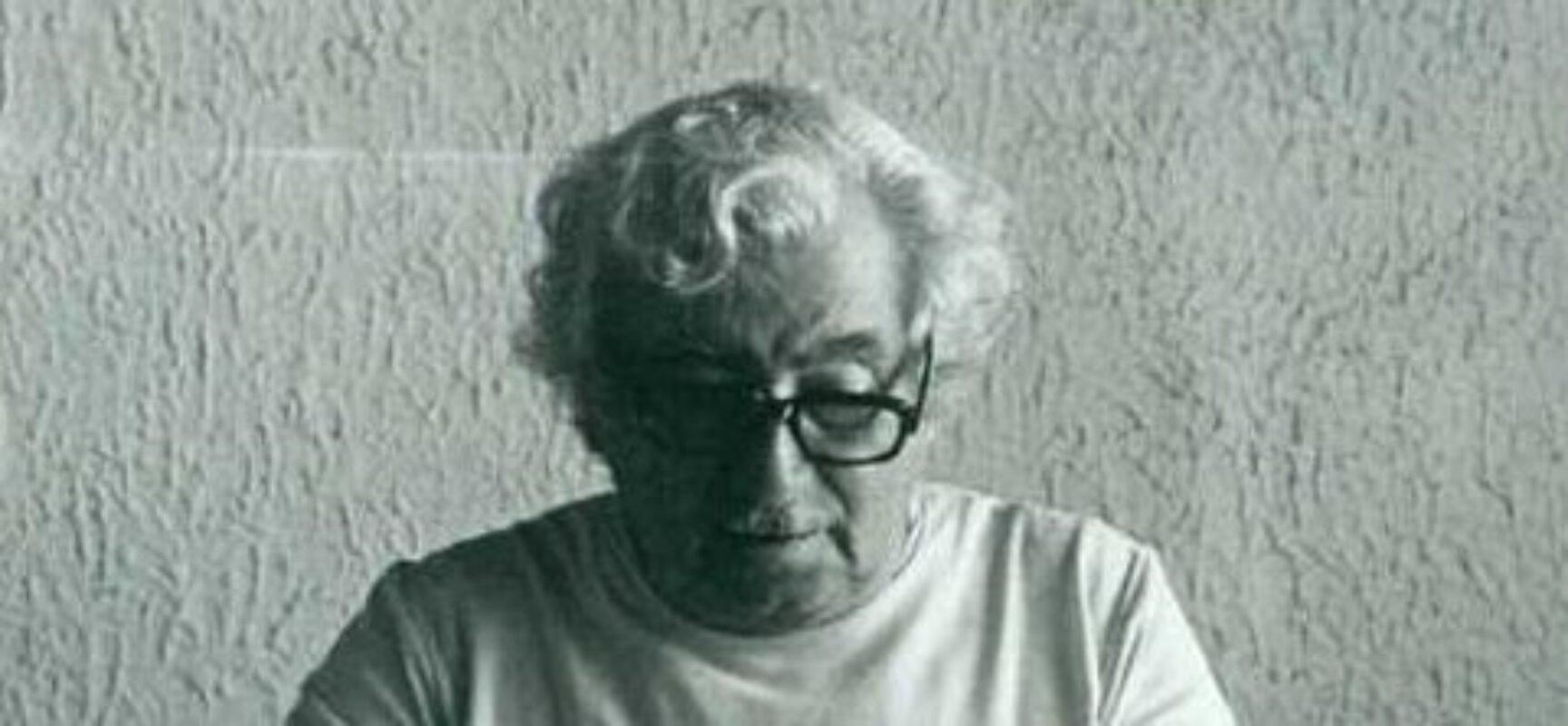 Ilhéus: Apresentações culturais marcam aniversário de Jorge Amado nesta terça-feira