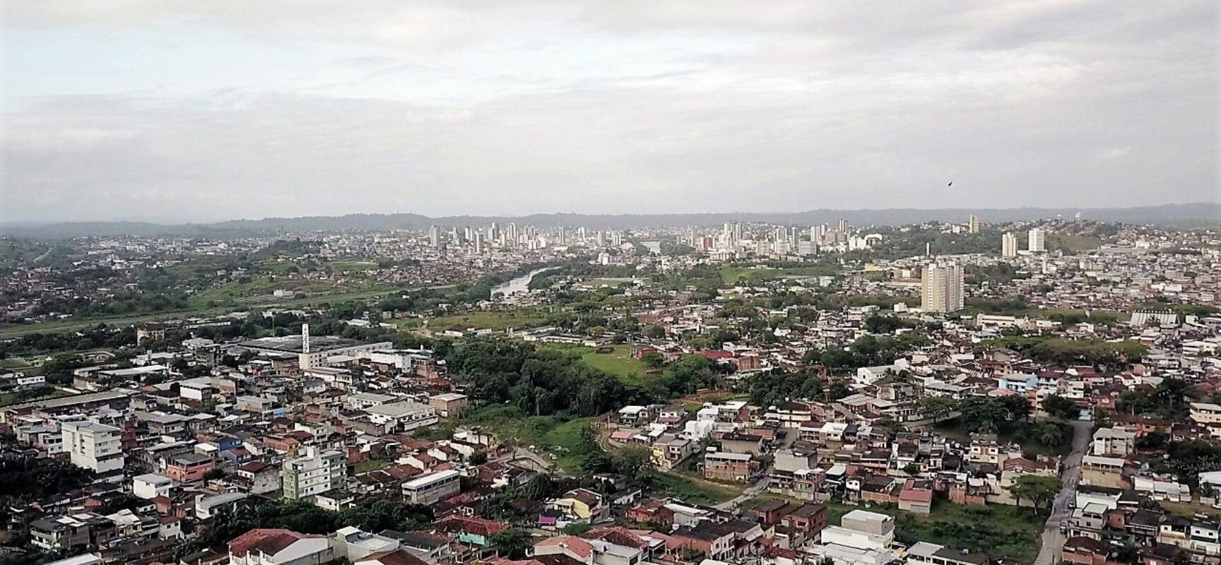 Itabuna participa de Mobilização Nacional de Combate ao Uso de Álcool e Drogas