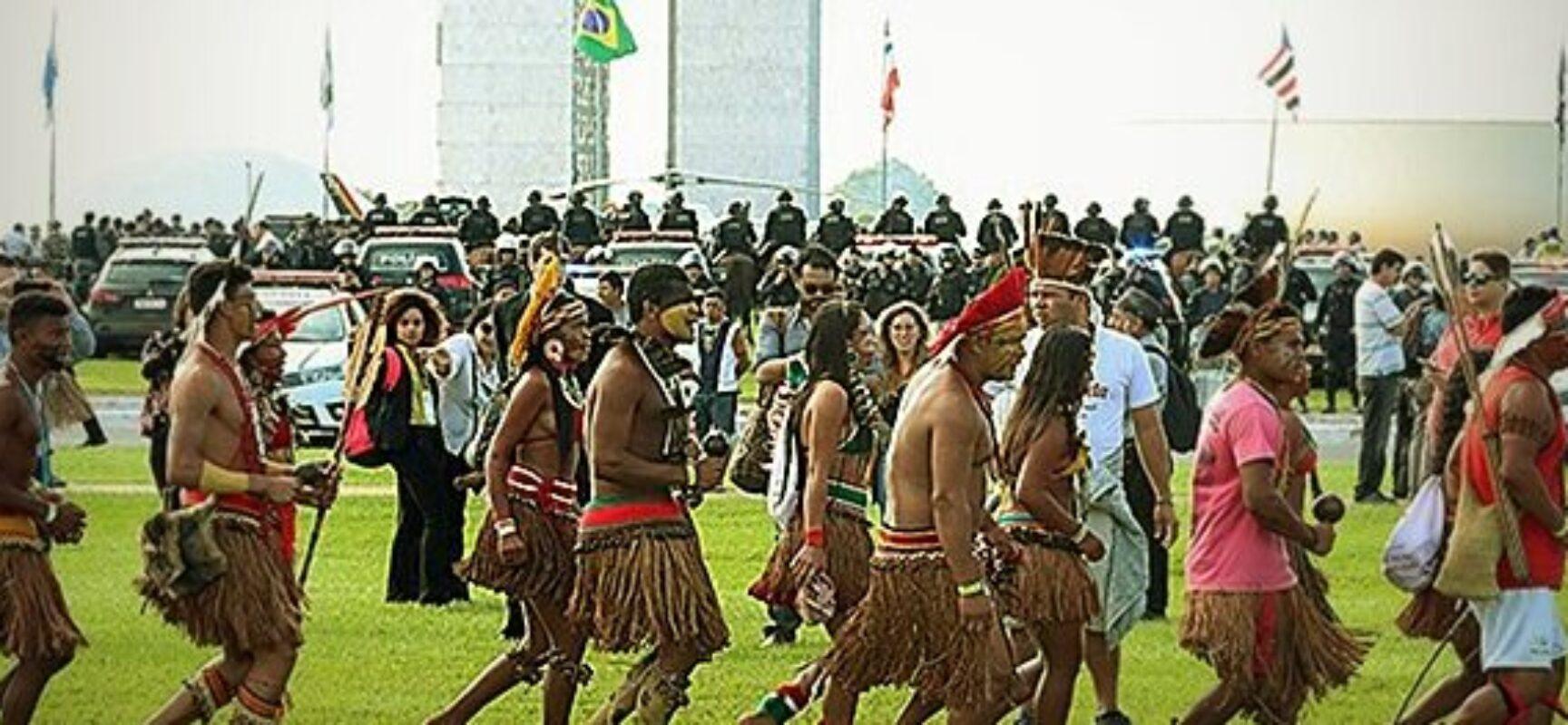 Marco temporal: julgamento do STF sobre demarcação de áreas indígenas prossegue na próxima semana