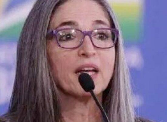 MP abre ação civil pública contra 'Doutora Cloroquina' de Porto Seguro