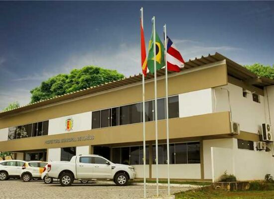 Prefeitura de Ilhéus anuncia secretariado do eixo de Desenvolvimento Social e Cidadania
