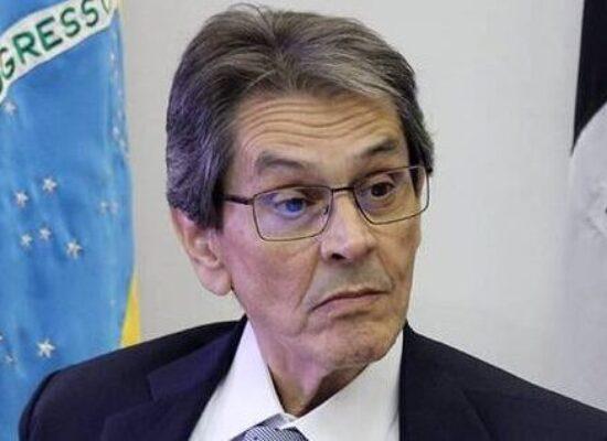 Roberto Jefferson é condenado a pagar R$ 300 mil a Eduardo Leite