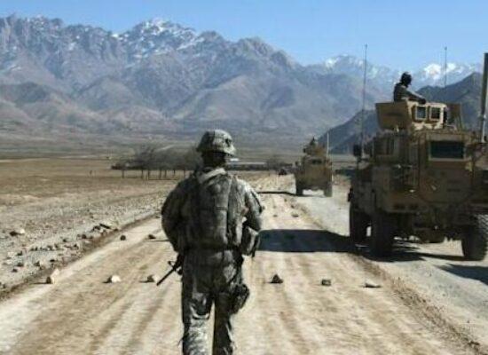 Piloto do Afeganistão é morto em ataque reivindicado pelo Talibã