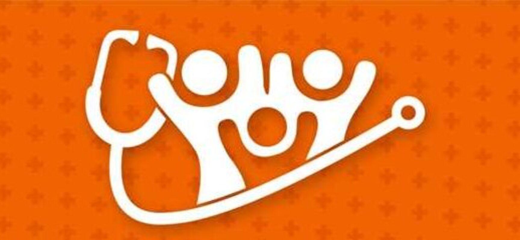Prefeitura lança programa Saúde na Comunidade com atendimento na zona rural de Ilhéus