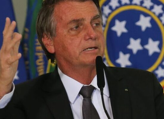 Presidente veta projeto de suspensão de despejo por aluguel atrasado