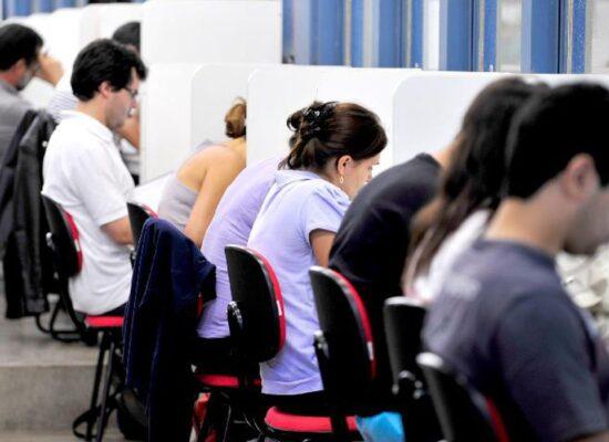 Programa vai formar jovens para o mercado de trabalho tecnológico