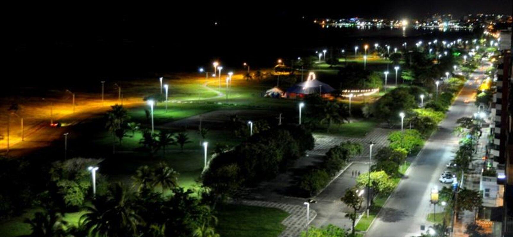Questionário sobre a avenida Soares Lopes já está disponível para a população opinar