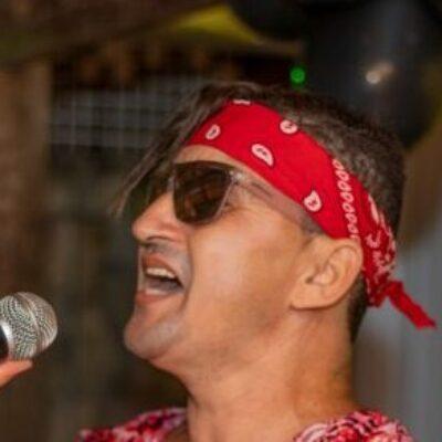 Ratinho Menezes é o novo Diretor de Mobilização Regional do Sindicato dos Músicos da Bahia