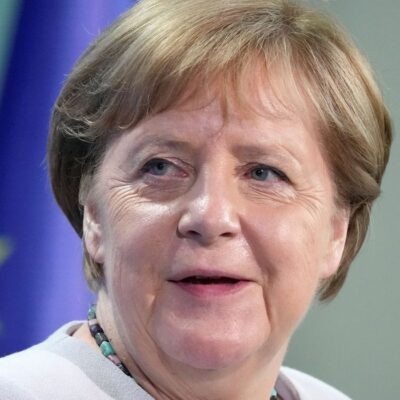 Reino Unido e Alemanha buscam abordagem comum do G7 sobre o Talibã