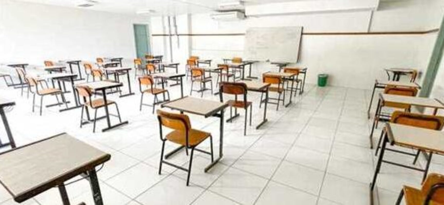 Seduc divulga datas para retirada de atividades escolares; confira a agenda semanal