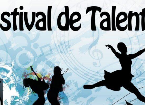 Seduc realiza premiação do Festival de Talentos 2021 nesta sexta-feira, em Ilhéus