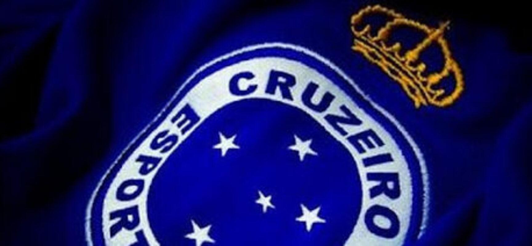 Série B: Cruzeiro derrota Náutico no Recife e se afasta do Z4