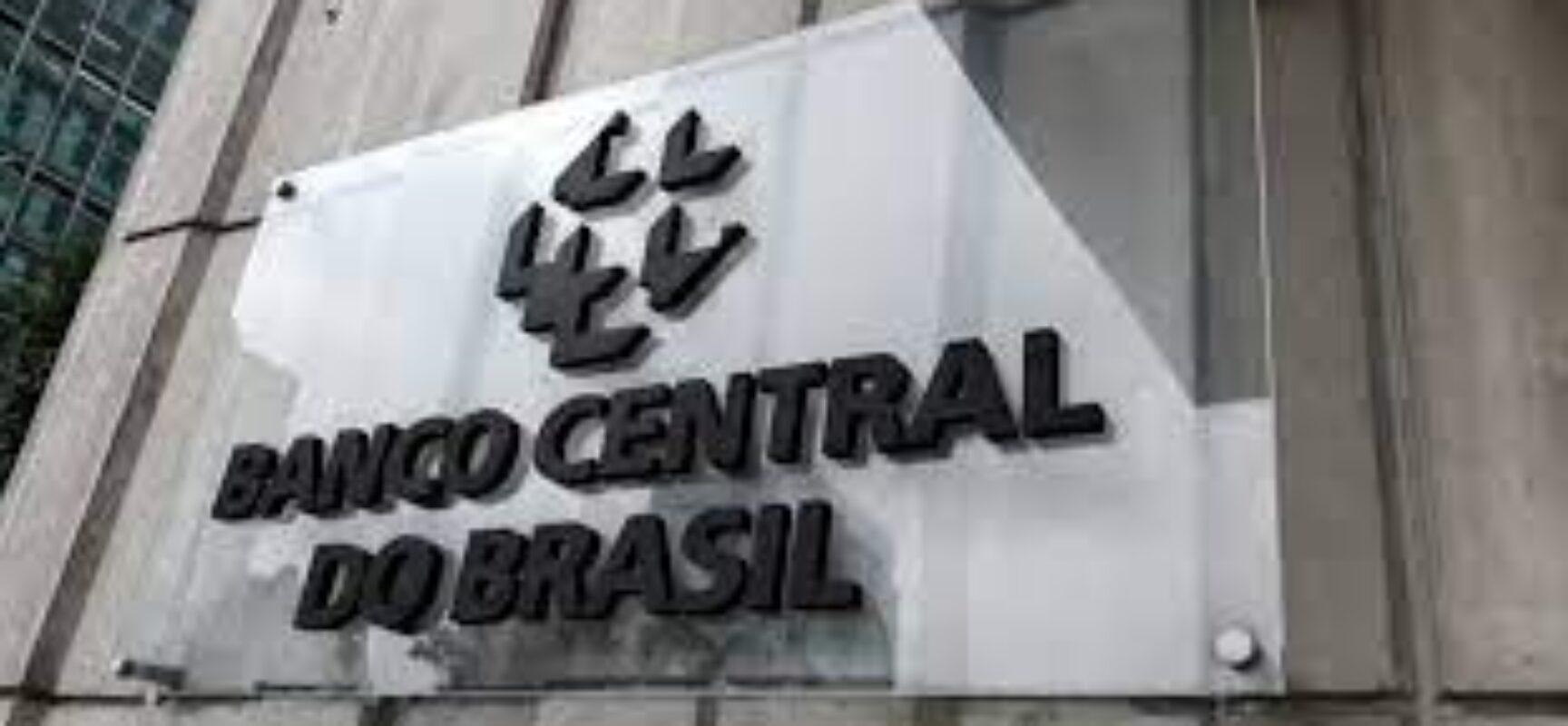 STF mantém a constitucionalidade de lei que concede autonomia ao Banco Central