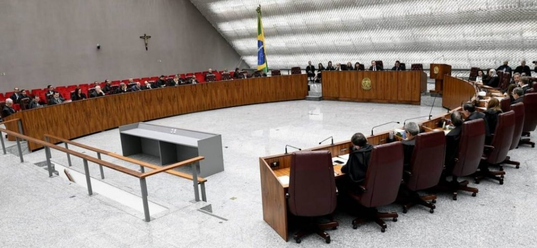 STJ absolve homem inocente após dois anos de condenação injusta, diz Defensoria
