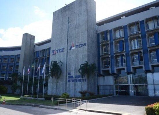 TCE aprova contas de Rui relativas a 2020
