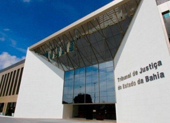 TJ-Ba dá três meses para Vitória da Conquista exonerar procuradores e assessores não concursados
