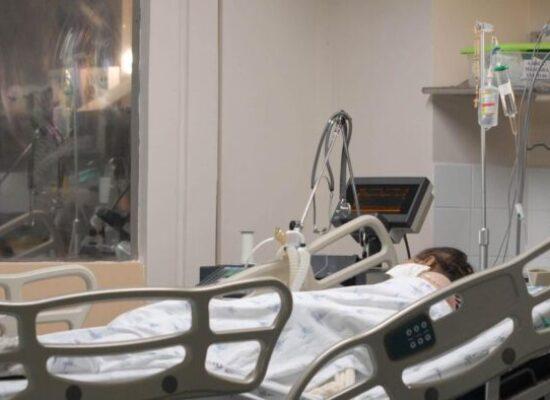 Tóquio bate novo recorde de casos de Covid-19