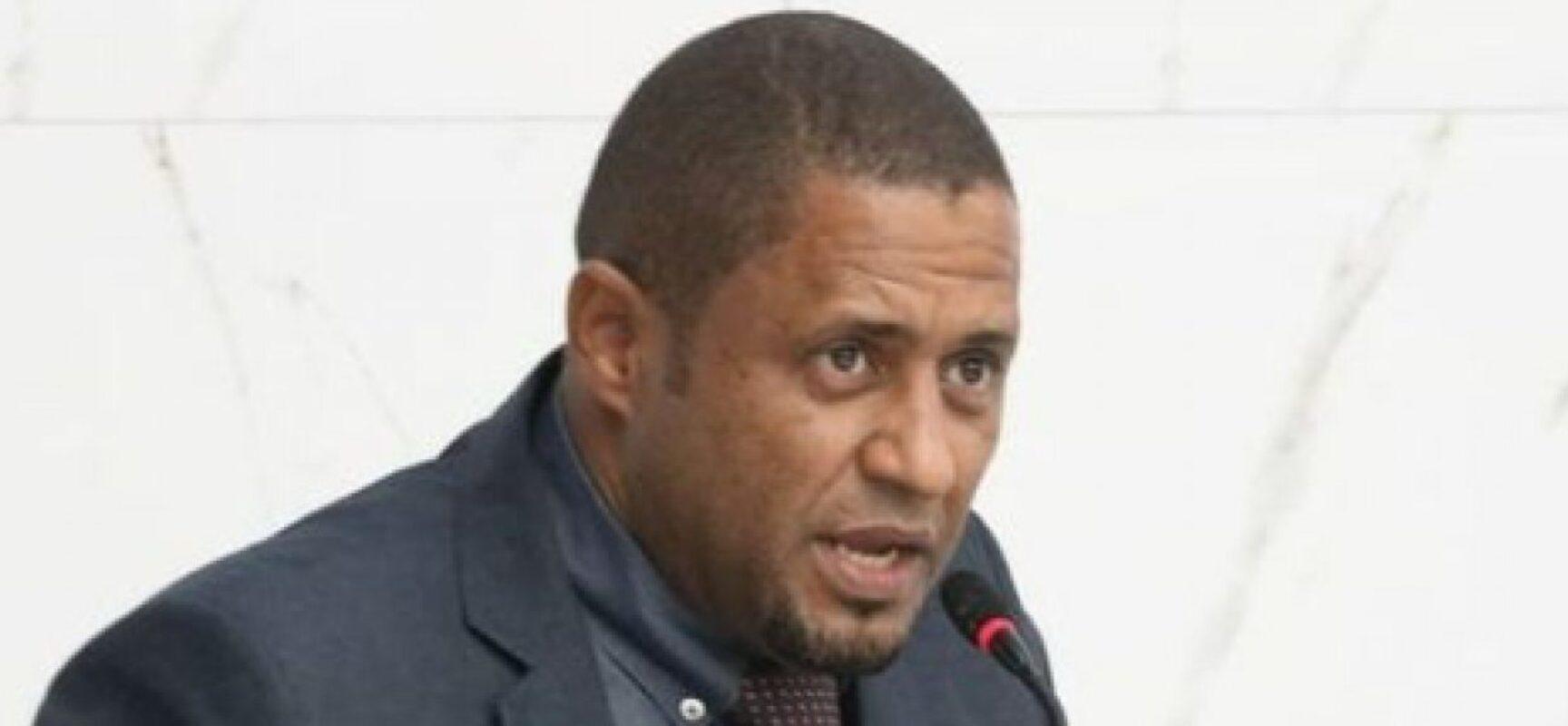 TRE-BA cassa mandato de vereador por abuso de poder econômico e político