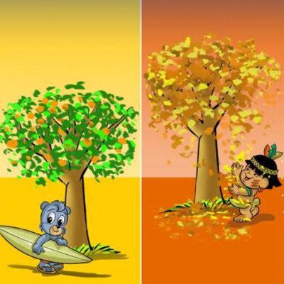 VI Concurso Nacional Literário Infantil – Prêmio Espantaxim – anuncia nova data limite para o envio das obras