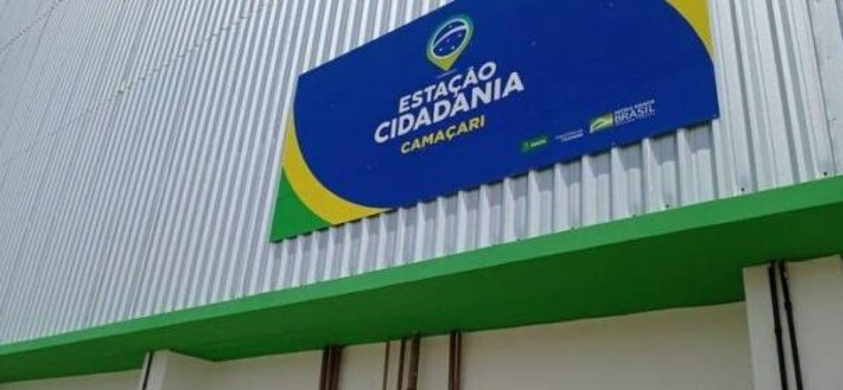 1.000 Dias de Governo: Em Teixeira de Freitas (BA), Governo Federal inaugura Estação Cidadania e faz entregas ao Estado