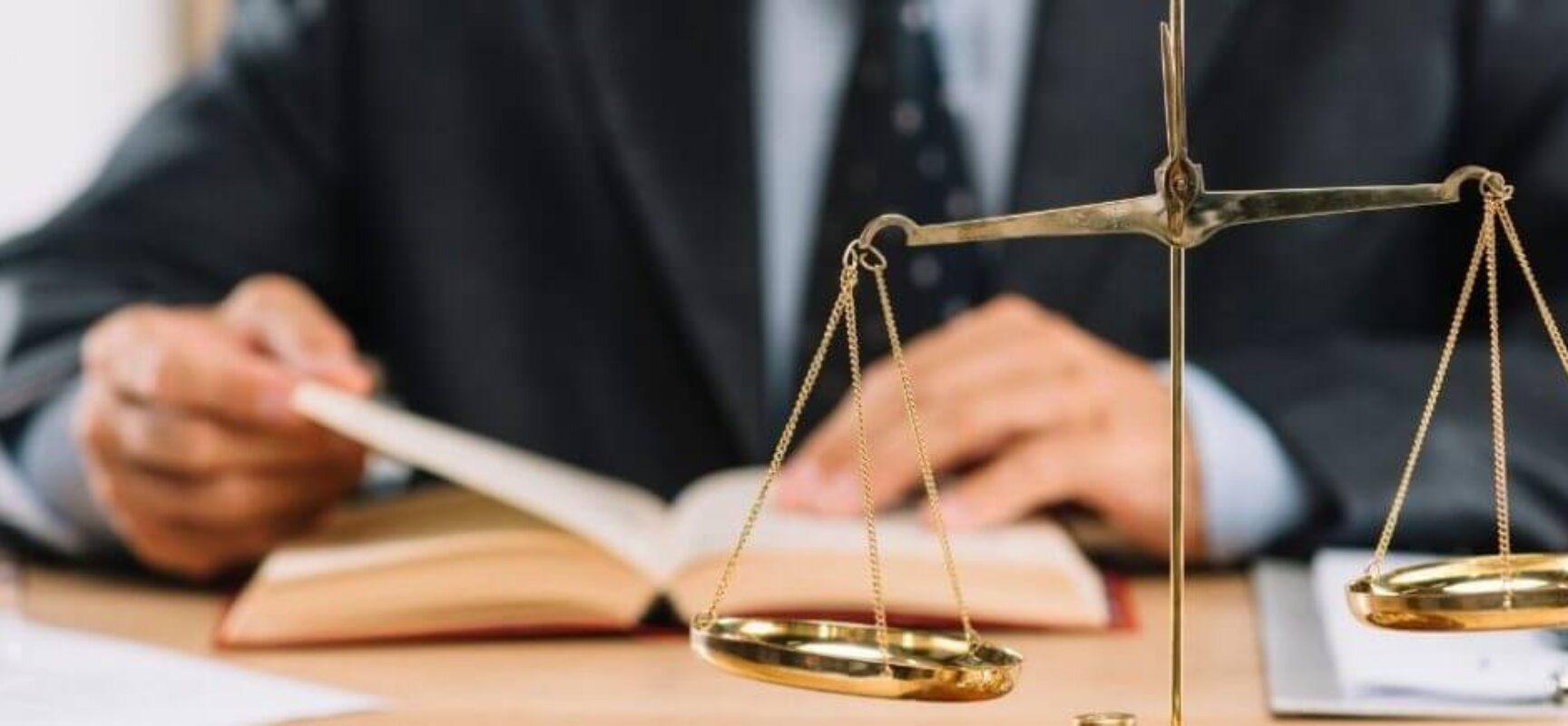 """A Associação dos Advogados promove nos dias 13, 14, 15 e 16/9, evento """"Temas relevantes do processo de conhecimento""""."""